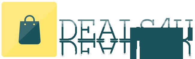 Deals4U
